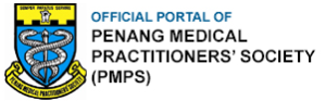 The PMPS (Penang Medical Practitioners' Society)